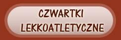 Czwartki LA